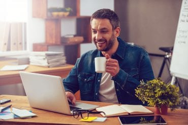3 ways to boost morale in your remote offices